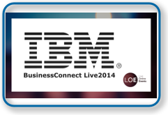 IBM business connect