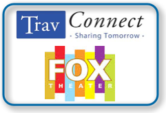 TravConnect Fox
